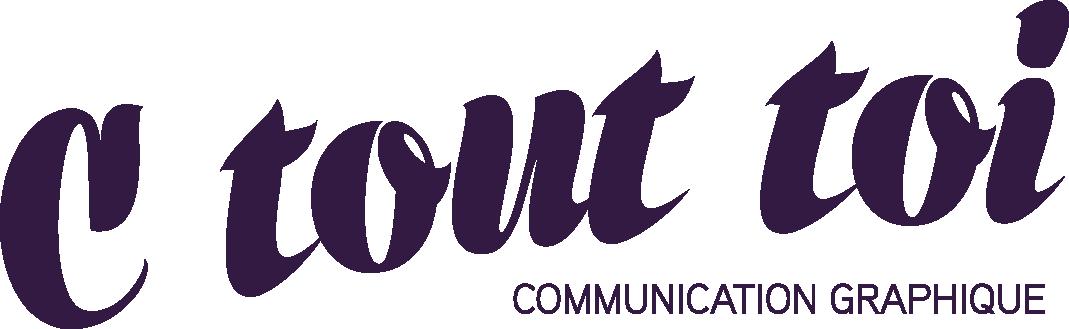 Logo C tout toi